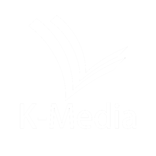 Penerbit K-Media