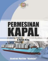 11. Permesinan Kapal